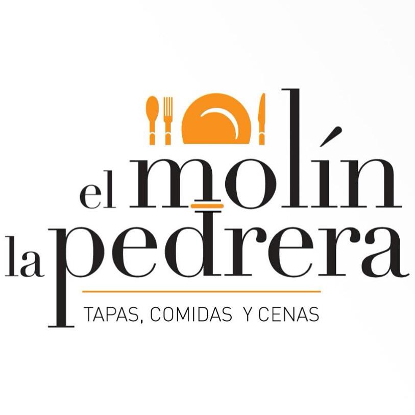 Restaurante El Molin de la Pedrera en Cangas de Onís Asturias